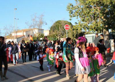 carnaval2015-9
