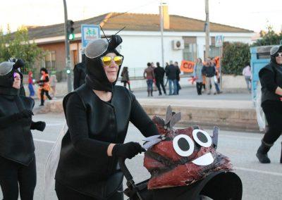 carnaval2015-5